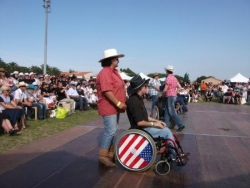 Spectacle country 16