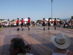 Spectacle country 12
