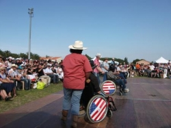 Spectacle country 17