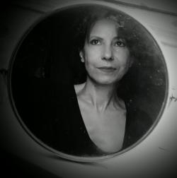 Anne-Isabelle Roubaï