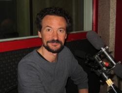 Julien Signolet