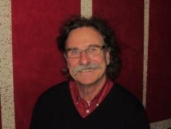 Alain Callès