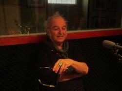 Michel Pelloile