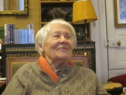 Noémie Koechlin