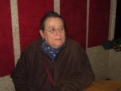 Bernadette Tailledet