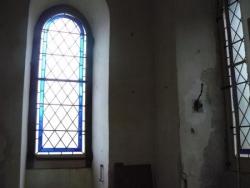 Chapelle.