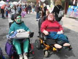 Carnaval d'Ifs avril 2014 005.jpg