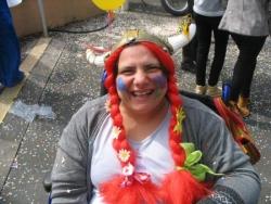 Carnaval d'Ifs avril 2014 007.jpg