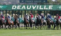 PIC de Deauville