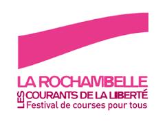 Rochambelle 2016