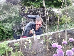L'Atelier Jardinage