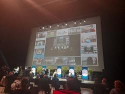 Assemblée Générale 2021 (Havre)