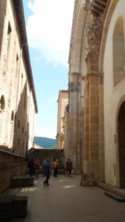 ville de Cluny