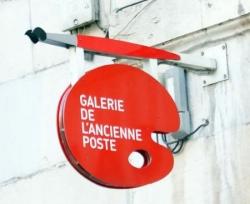 Salon Art Libre Comtois 2012