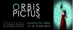 Spectacle Orbis Pictus