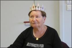Galette des Rois et Reines 2018