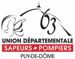 L'Union Départementale des Sapeurs Pompiers du Puy de Dôme