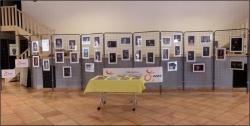 Exposition de photos de Mr Thibault FEUILLADE
