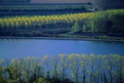 Le Val de Garonne