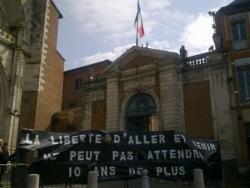 Manifestation 27 04 2014 Toulouse