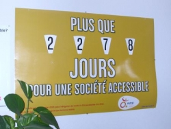 Accéder 7 exister 2008 à Limoux