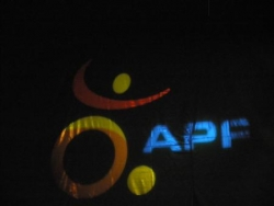 Notre logo...