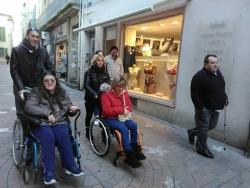 Sortie-soldes Narbonne