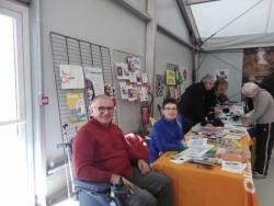 Rendez-vous associatif de Carcassonne