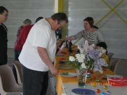 Pâques 2011