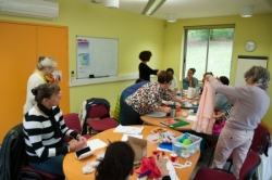 l ateliers coutures