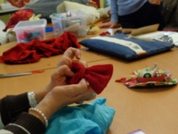 ateliers coutures