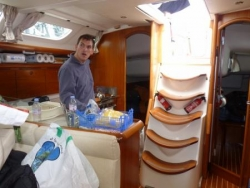 D-Vie à bord (1) (800x600).jpg