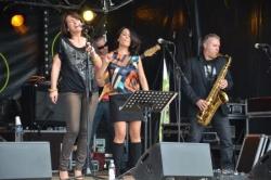 Festival Fête du Sourire - dimanche 25 mai 2014