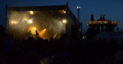 Festival FDS 24 mai 2014