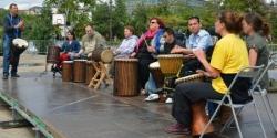 Festival Fête du Sourire - samedi 24 mai 2014