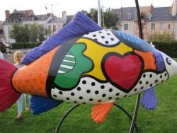 O'Fish Parade