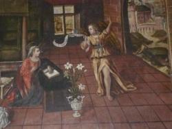 Cathédrale Cahors 10