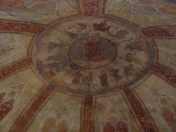 Cathédrale de Cahors 18