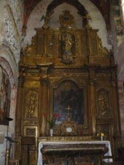 Cathédrale Cahors 8