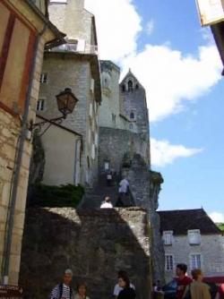 Rocamadour 4