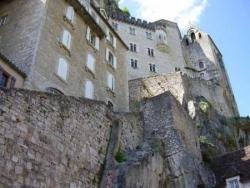 Rocamadour 3