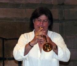 Trompettes et Chœur Merlival