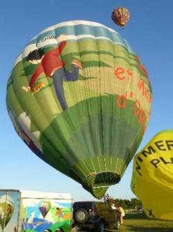montgolfière 3