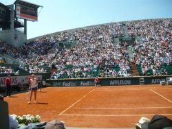 Photos Roland Garros 013.jpg