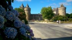 Séjour vacances à Sarzeau