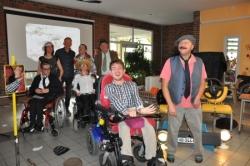 80 ans APF en Nord Pas-de-Calais