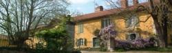 Maison de la Nature à Puydarrieux le 17 Février 2018