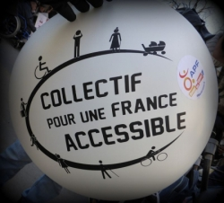 Rassemblement 11 février 2015 à Paris