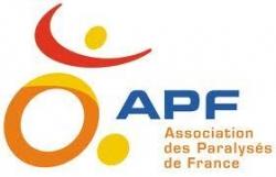 APF en images