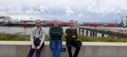 AG Havre 2021